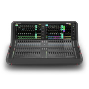 Allen & Heath Avantis mixing desk hire
